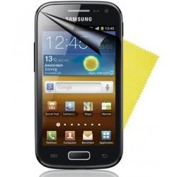 Film protecteur pour Samsung Galaxy Ace 2 i8160 (protège écran)