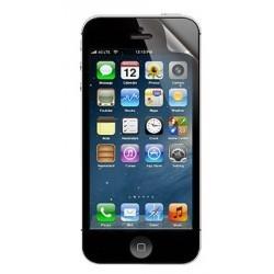 Film protecteur pour iPhone 5