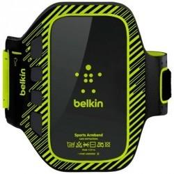 Etui Brassard Belkin pour Samsung Galaxy S3