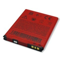 Batterie d'origine HTC pour HTC Desire C