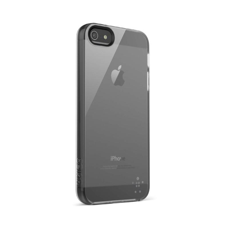 belkin coque iphone 5