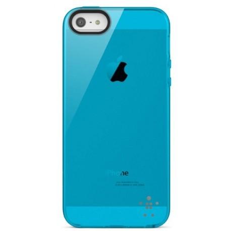 coque belkin iphone 5