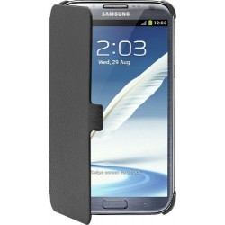 Etui origine Samsung Galaxy Note 2