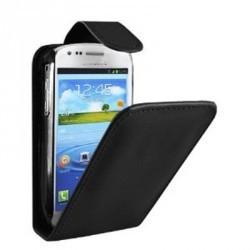 Housse pas chère Samsung Galaxy S3 mini 9,90€