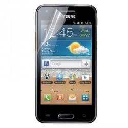 Film protecteur écran vitre tactile pour Samsung Galaxy Beam