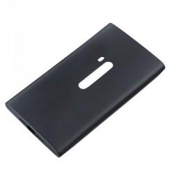 Coque origine pour Nokia Lumia 920 - couleur noir