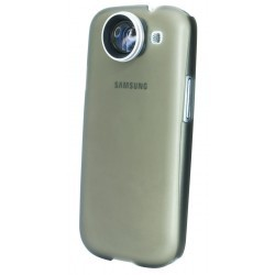 Coque avec Objectif Zoom 1,5X Moxie pour Samsung Galaxy S3