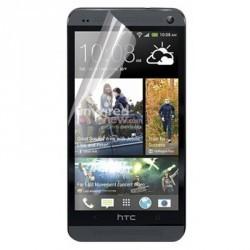 Film pour protéger la vitre du HTC One