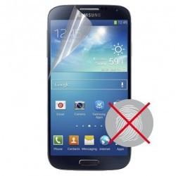Film protecteur luxe écran Krusell Samsung Galaxy S4