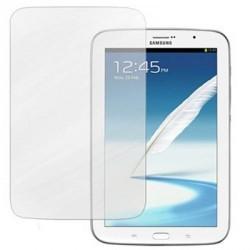 Pack de 2 films protège écran Samsung Galaxy Note 8.0