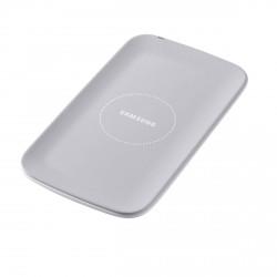 Socle (pad) de chargement à induction pour Samsung Galaxy S4