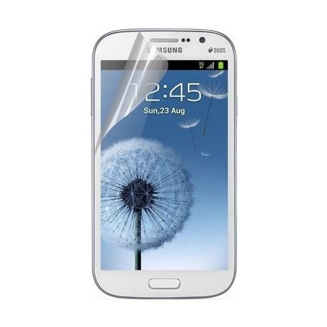 Film protecteur pour le Samsung Galaxy Grand
