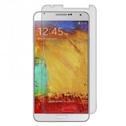 Film protecteur écran vitre pour le Galaxy Note 3