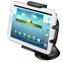 Support voiture origine pour le Samsung Galaxy Note 3