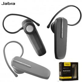 Kit Piéton Bluetooth Jabra Multipoint-10g- 8H en com- +240H en veille