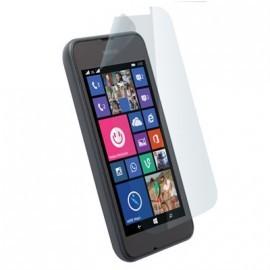 Film Protège Ecran Haute Qualité Krusell pour Nokia Lumia 530