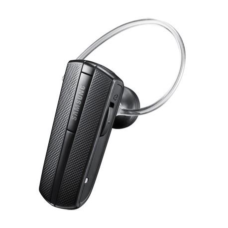 Oreillette Bluetooth Multipoint 2.1 Samsung/