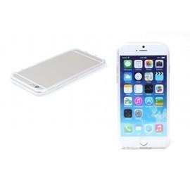 Coque bumper blanc pour IPhone6