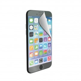 Film antitrace pour iPhone 6 (4,7'')