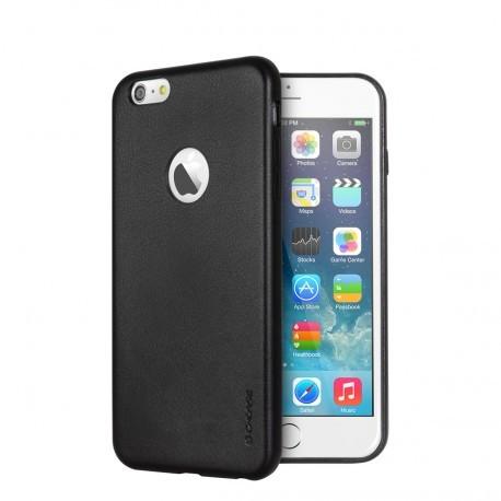 iphone 6 plus coque noir