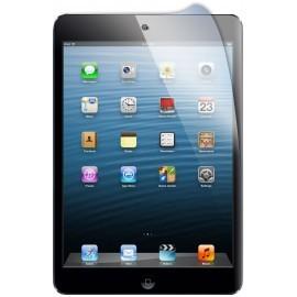 Film de protection pour iPad Mini