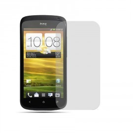 Film de protection pour HTC One S