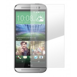 Film antitrace pour HTC One