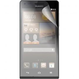 Film antitrace pour Huawei G6 et Bouygues Ultym 5
