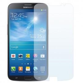 Film antitrace pour Samsung I9200 et Galaxy Mega 6.3