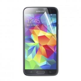 Film antitrace pour Samsung S5 Mini