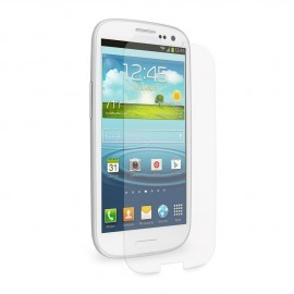 Film antitrace pour Samsung S3 Mini