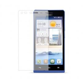 Protection écran en verre trempe pour Huawei P7