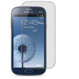 Protection ecran en verre trempe pour Samsung Core 4G