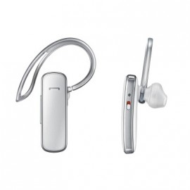 Oreillette Bluetooth EO-MG900 pour Samsung Galaxy Grand Prime