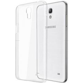 Coque rigide transparente pour Huawei Y530
