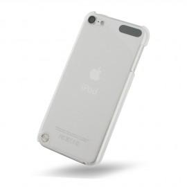 Coque rigide transparente pour iPod Touch 5