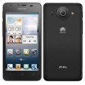 Huawei Ascend G510