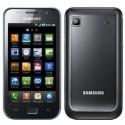 """Samsung i9003 """"Galaxy SL"""""""