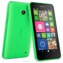 Nokia Lumia 630/635