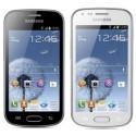 Samsung Galaxy Trend S7560